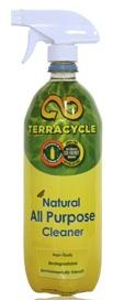 terra-bottle