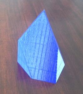 polyhedron2